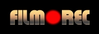 FILMOREC_logo
